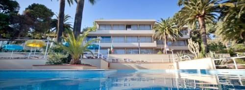 Riunioni Nyala Hotel Sanremo