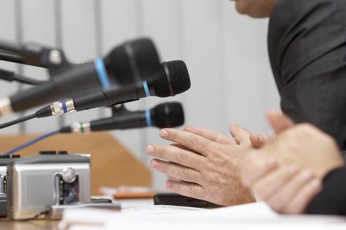 Visit Sanremo DMC - conferenza stampa