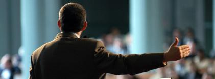 Visit Sanremo DMC - organizzazione eventi corporate