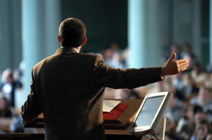Visit Sanremo DMC -  Organizzazione Eventi Corporate - congressi, fiere, eventi, meeting