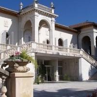 Villa Ormond Sanremo Congressi